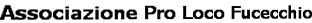 Associazione Pro Loco Fucecchio